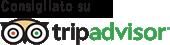 consigliato-tripadvisor