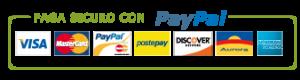 paypal_trasparente